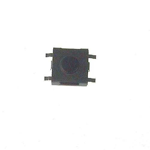 Mikroprzełącznik 6600R00004C LG,0