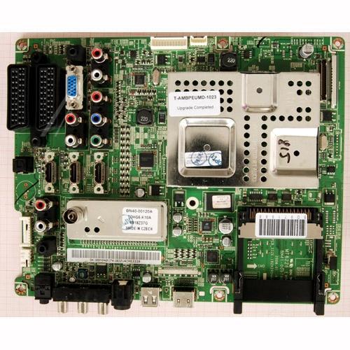 BN9401741B BN41-00974B Płyta główna do telewizora Samsung,0