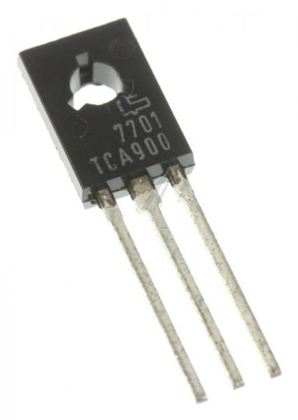 TCA900 Układ scalony TO126-3,0