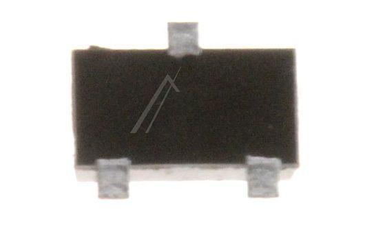 ZTL431AFFTA Układ scalony IC,0