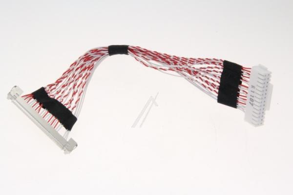 Kabel LVDS - LVDS 6631900109E,0