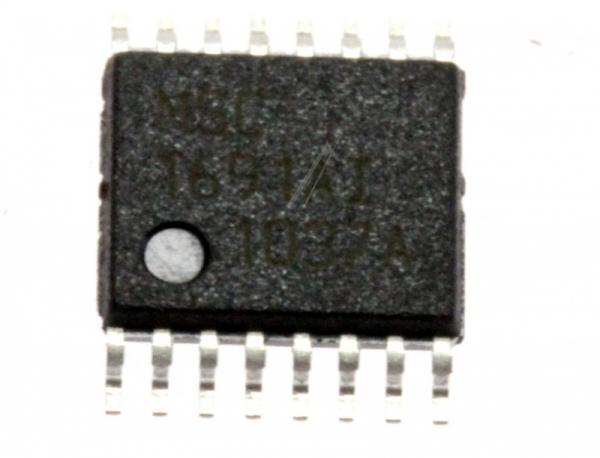 LX1691AIPW Układ scalony IC,0