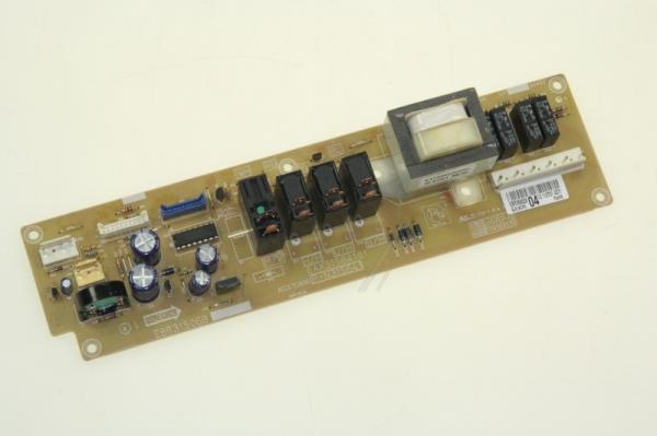 Moduł zasilania do telewizora (EBR35902604),0