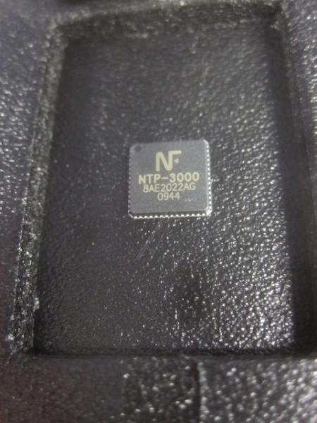 NTP3000 Układ scalony IC,0