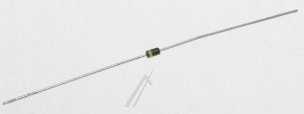 BB809 Dioda,0