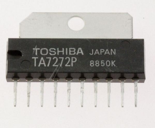 TA7272P Układ scalony IC,0