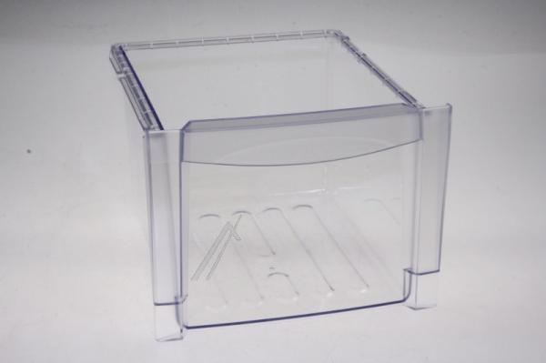 Szuflada   Pojemnik zamrażarki do lodówki LG MJS42250201,0