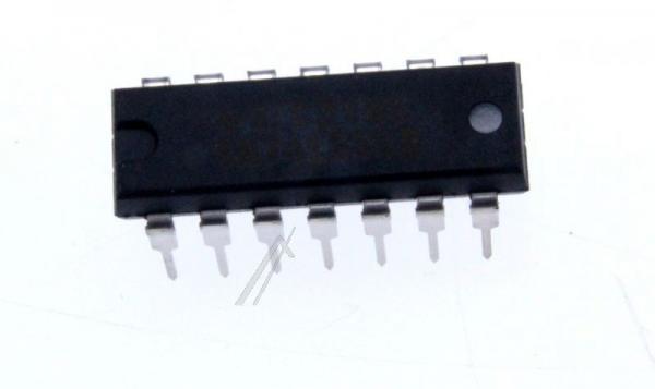 SN74LS30 Układ scalony IC,0