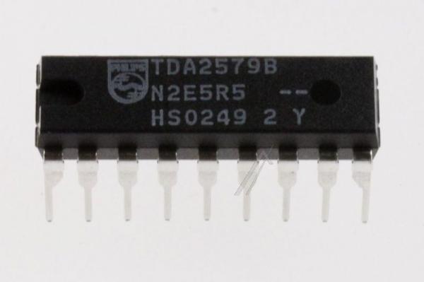 TDA2579BN2 Układ scalony IC,0