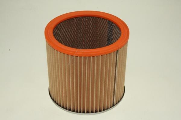 Filtr silnika do odkurzacza - oryginał: 40500271,0