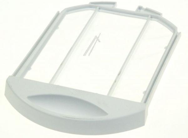 Sitko | Filtr puchu obudową do suszarki 57X0058,1