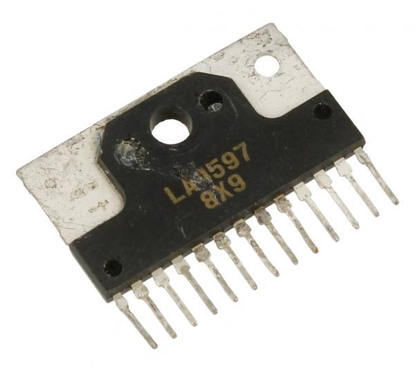 LA4597 Układ scalony IC,0