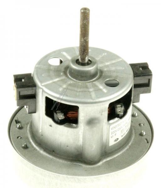 Motor / Silnik do odkurzacza - oryginał: EAU32524701,0