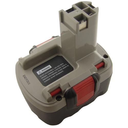Bateria | Akumulator WKZA144011 do elektronarzędzi Bosch (14.4V | 3000mAh),0