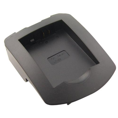 Adapter akumulatora do aparatu fotograficznego LS2315,0
