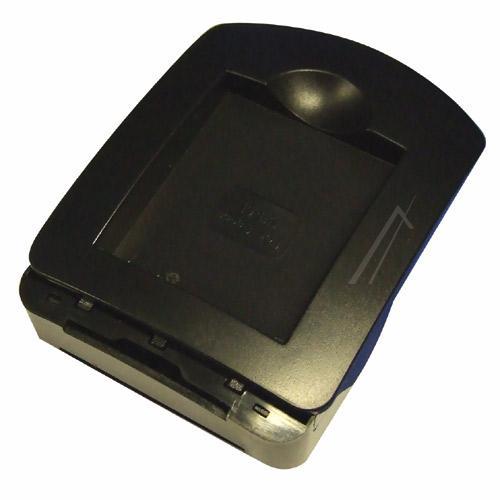 Adapter akumulatora do aparatu fotograficznego LS2362,0