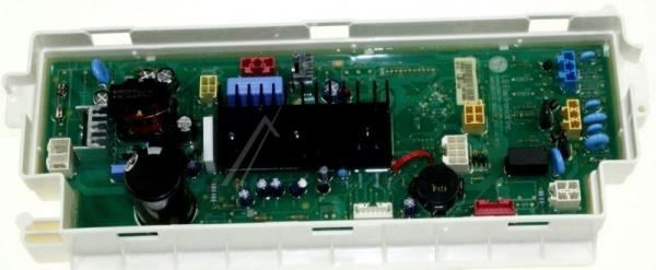 EBR36197307 PCB ASSEMBLY,MAIN LG,0