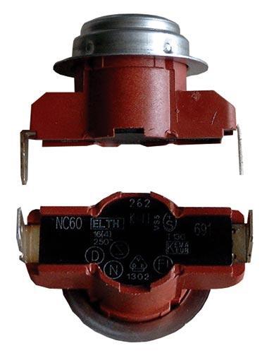 NC50C nc50c termostat,0