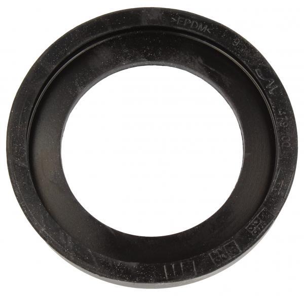 Uszczelka filtra pompy odpływowej do pralki Electrolux 50099036001,0