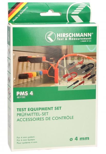 932793001 PMS4 kabel pomiarowy hq zestaw hirschmann,0