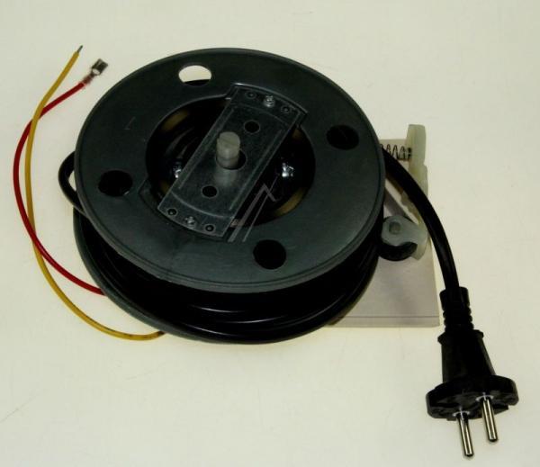 Rolka   Zwijacz kabla z wtyczką do odkurzacza Candy 49010407,0
