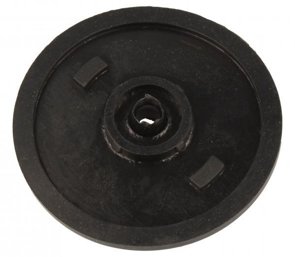 6X2267X810 uszczelniacz pompy,0