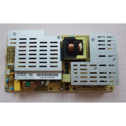 FSP2054E01 | Moduł zasilania do telewizora FSP2054E01,0