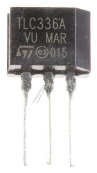 TLC336A Układ scalony IC,0