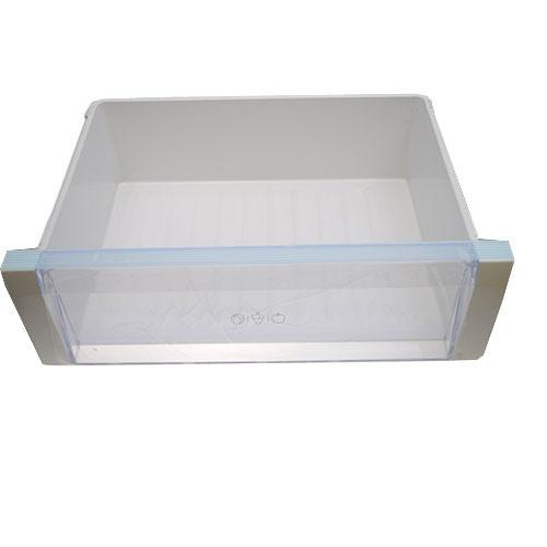 Pojemnik | Szuflada na warzywa do lodówki LG AJP32537501,0