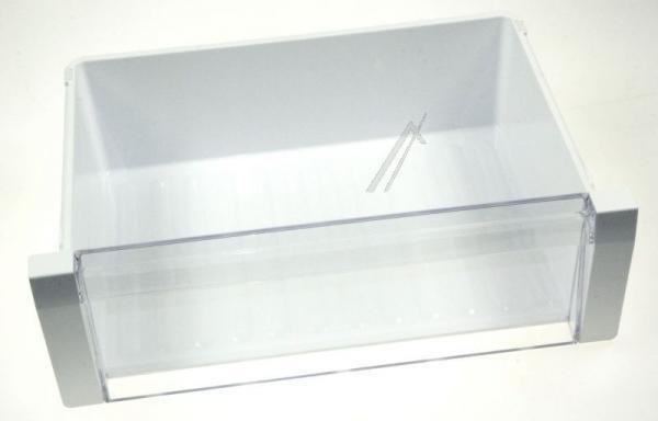 Pojemnik | Szuflada na warzywa do lodówki LG AJP32537501,1