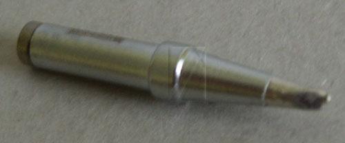PT-BB7 Grot 2.4mm do lutownicy 4PTBB71 Weller,0