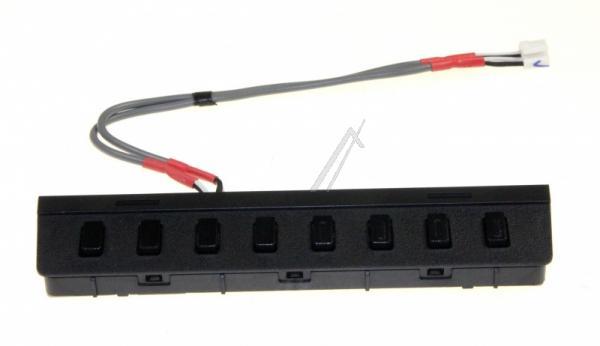 EBR34778401 PCB ASSEMBLY,SUB LG,0
