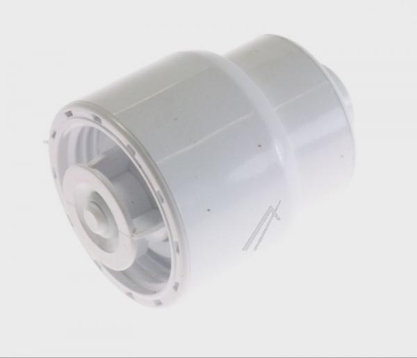 Zawór dozownika wody do lodówki AJU32667501,0