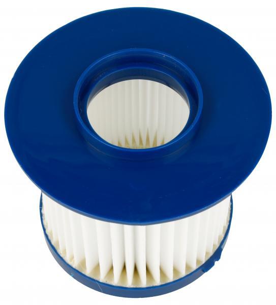 Filtr cylindryczny z obudową do odkurzacza Candy 35600862,0