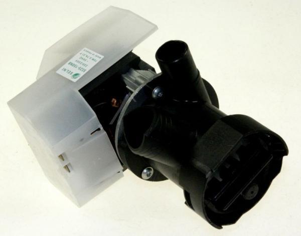 Pompa odpływowa kompletna (51X6274) do pralki,2