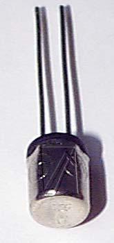 2,0ATR3 bezpiecznik microfuse 5mm,0