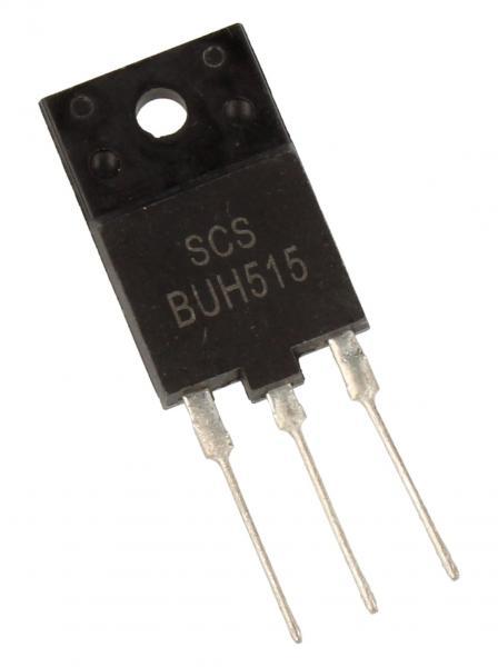 BUH515 BUH515 Tranzystor TO-3P (npn) 700V 8A,0
