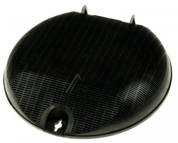 Filtr węglowy aktywny w obudowie do okapu Siemens 00452161,0