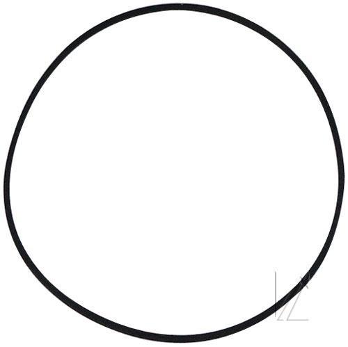Pasek napędowy (kwadratowy) 68.5mm x 1.2mm x 1.2mm,0