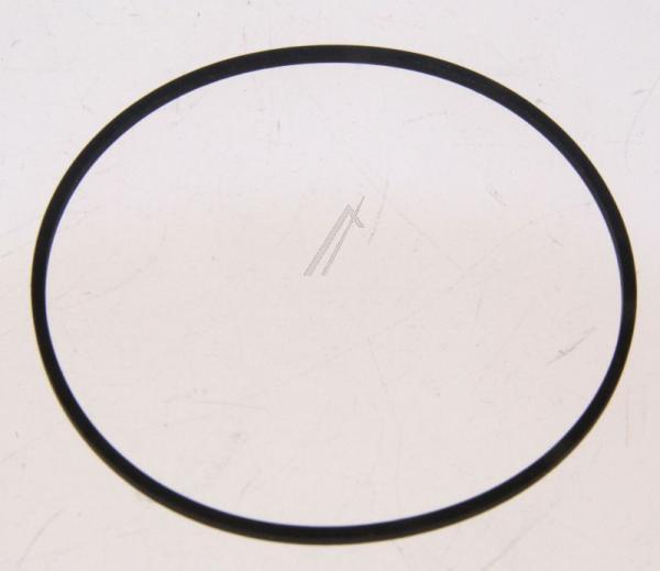 Pasek napędowy (kwadratowy) 130mm D16023308,0