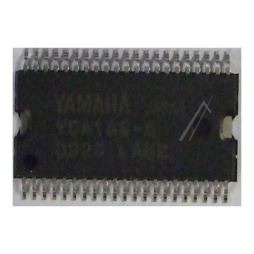 YDA138EZ Układ scalony LG,0