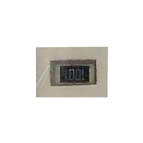 1K | 0.25W | Rezystor SMD Philips 482205110102,0