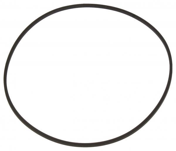 Pasek napędowy (kwadratowy) 73.6mm x 1.3mm x 1.3mm,0
