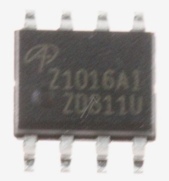 AOZ1016AI Układ scalony IC,0