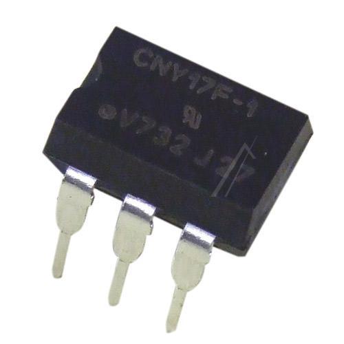 830600001200 TCDT1121 optozłącze GRUNDIG,0