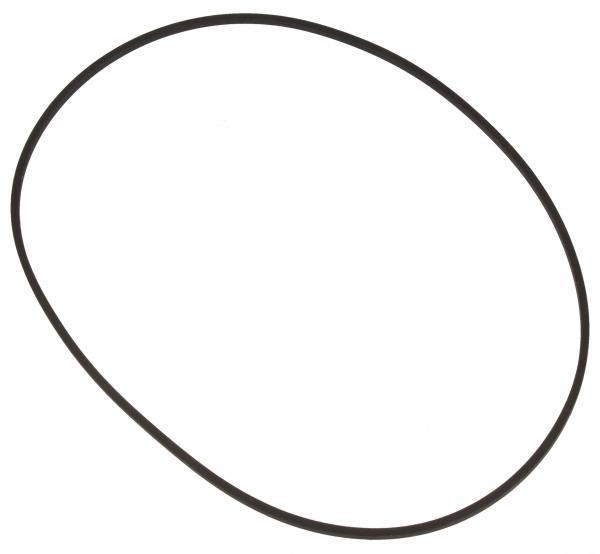 Pasek napędowy (kwadratowy) 90.5mm x 1.3mm x 1.3mm,0