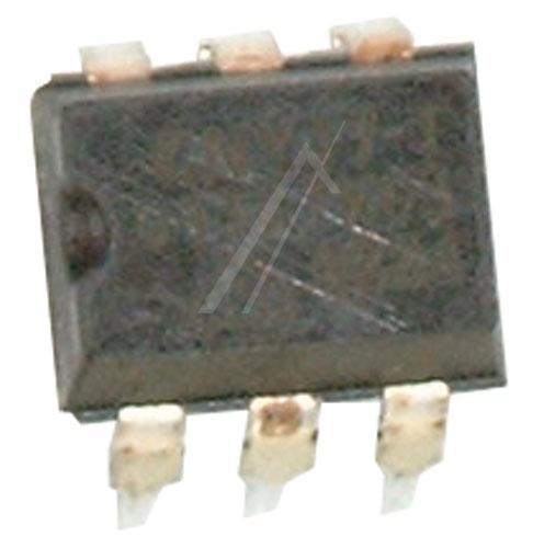 Optoizolator | Transoptor CNY171,0