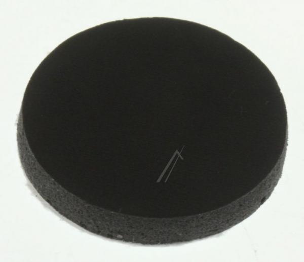 Stopka | Nóżka MDP41831701,0