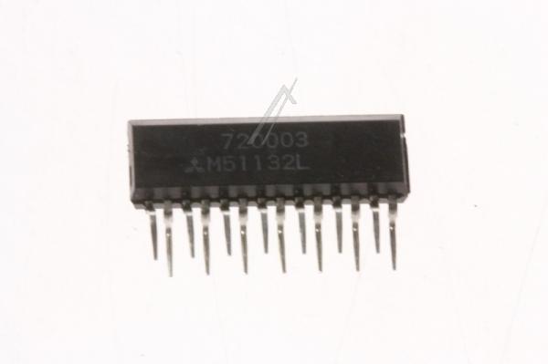 M51132L Układ scalony IC,0