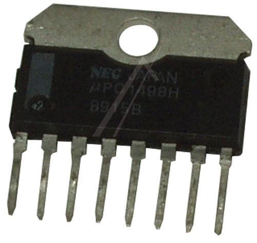 UPC1498H Układ scalony,0